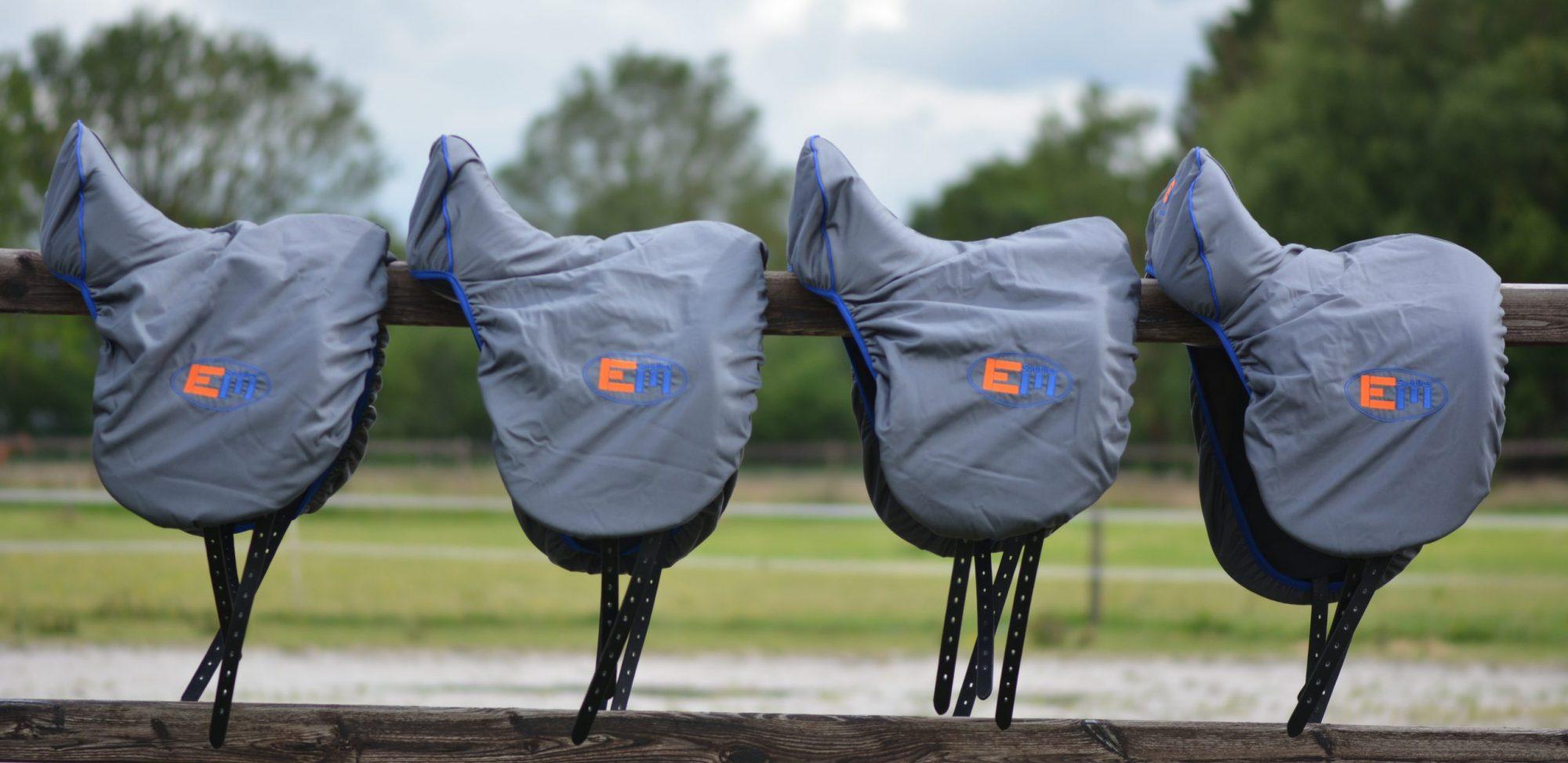 em-saddles.com